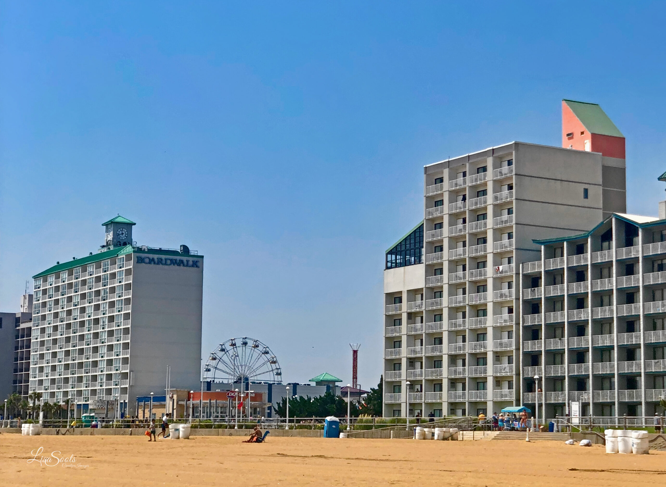 Virginia Beach – Photos That Will inspire Your Next Vacation
