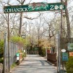 Cohanzick-Zoo-042319