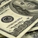 Money-042419