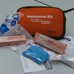 Naloxone-Kit-042419
