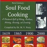 Soul-Food-Cookbook-042319
