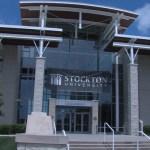 Stockton-University-042619