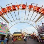 Morey's-Pier-050219