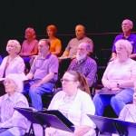 Singing-Ambassadors-042719