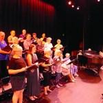 Singing-Ambassadors-Inside-052719