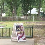 Voting-092518-copy