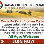 Italian Cultural Foundation 2017.12.06 300×250