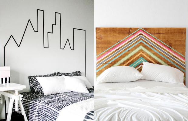 follow-the-colours-washi-tape-cabeceira-cama