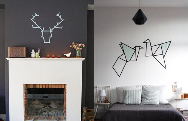 follow-the-colours-washi-tape-desenhos-parede
