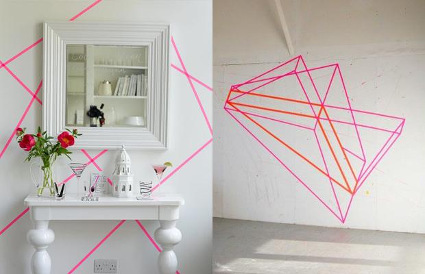 follow-the-colours-washi-tape-linhas-geometricas-parede