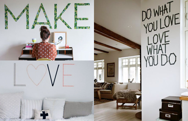 follow-the-colours-washi-tape-palavras-lettering--parede