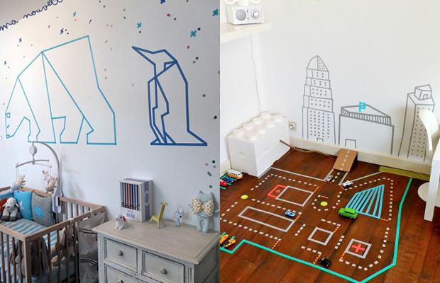 follow-the-colours-washi-tape-quarto-decoracao-criancas