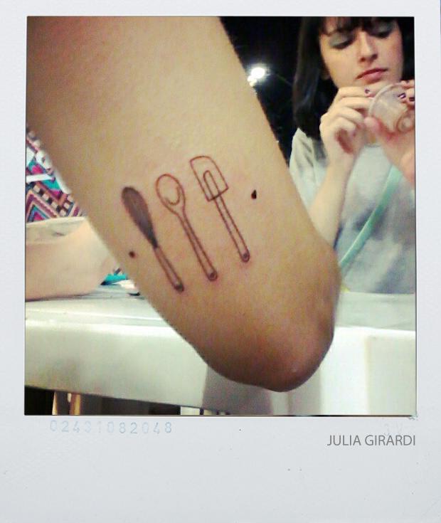 followthecolours_juliagirardi