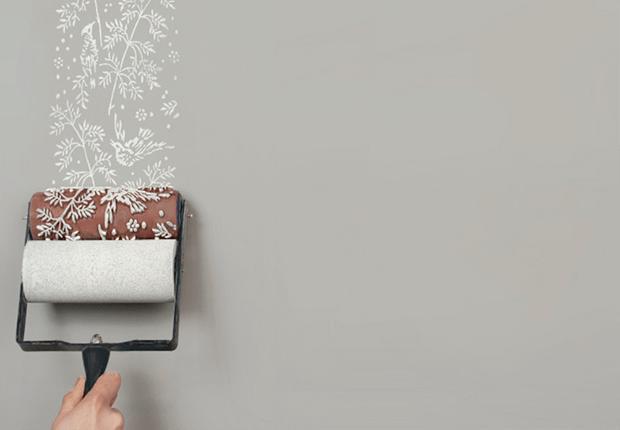ftc-rolo-de-pintura-estampado-painted-house-02