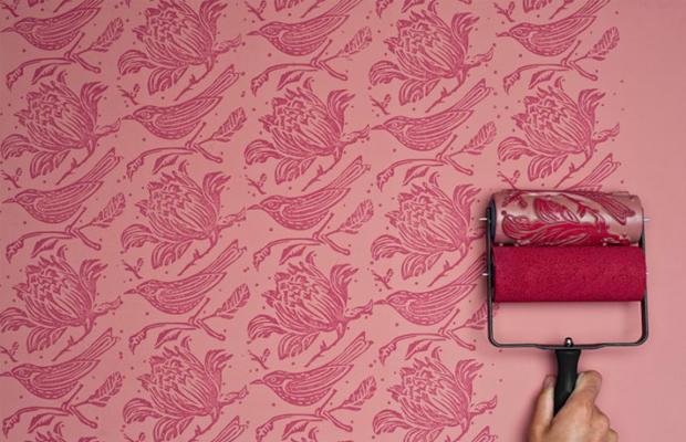 ftc-rolo-de-pintura-estampado-painted-house-12