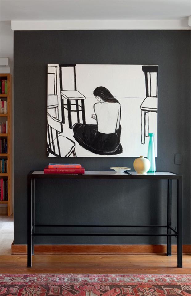 followthecolours-black-wall-09