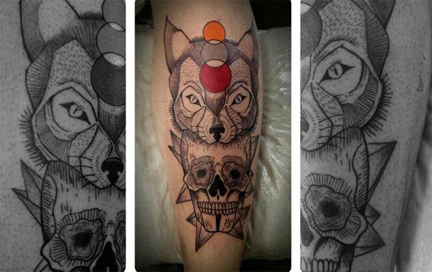 followthecolours-el-cuervo-ink-11