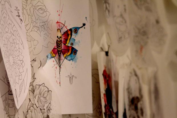 followthecolours-mostra-sketches-pernambuco