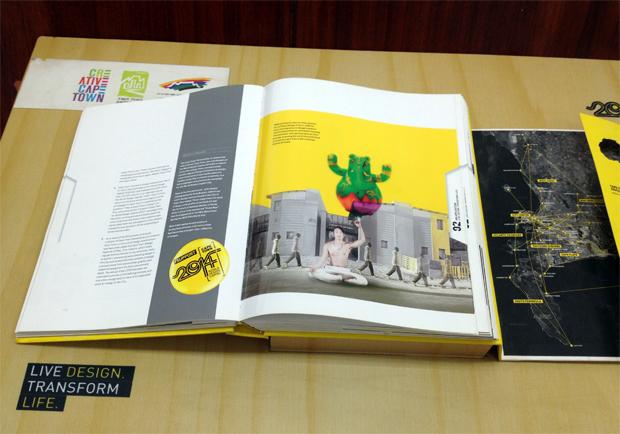 followthecolours-world-design-capital-cape-town-020