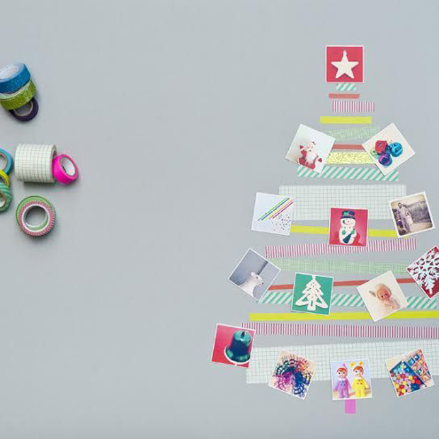 follow-the-colours-christmas-tree-decotape
