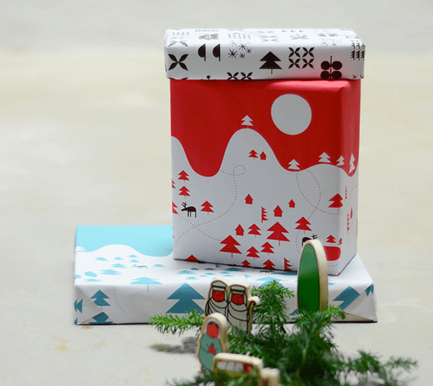 follow-the-colours-free-Christmas-wrapping-01