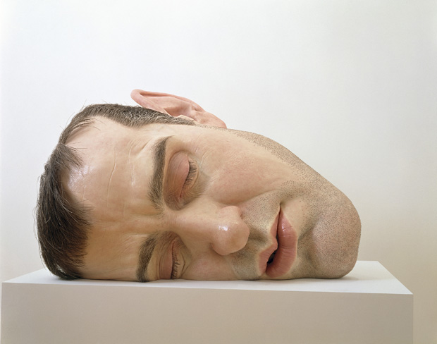 followthecolours-ron-mueck-06