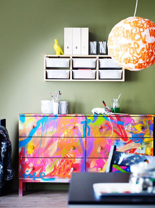 follow-the-colours-renove-comoda-dresser-011