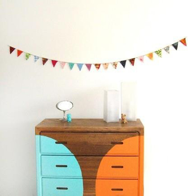 follow-the-colours-renove-comoda-dresser-012