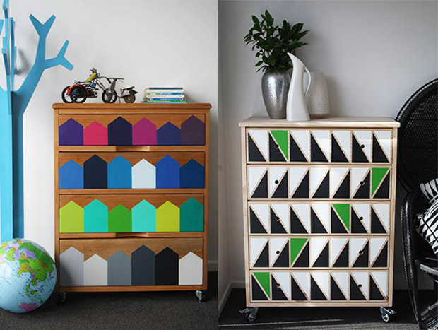follow-the-colours-renove-comoda-dresser-02