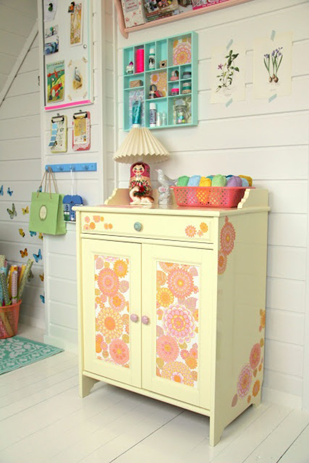 follow-the-colours-renove-comoda-dresser-021