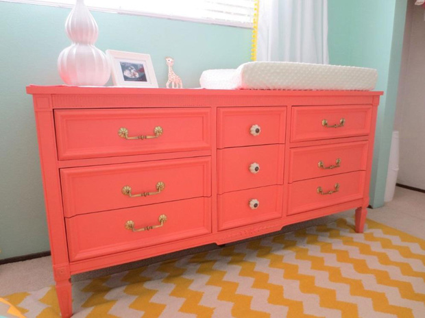 follow-the-colours-renove-comoda-dresser-32