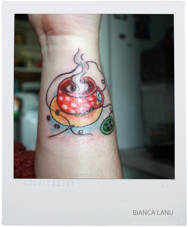 follow-the-colours-tattoo-friday-Bianca-Lanu-01