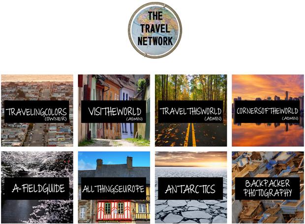 followthecolours-the-travel-network