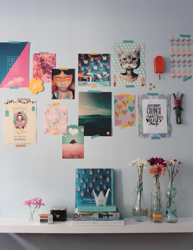decoracao-ape-cores-quarto (3)