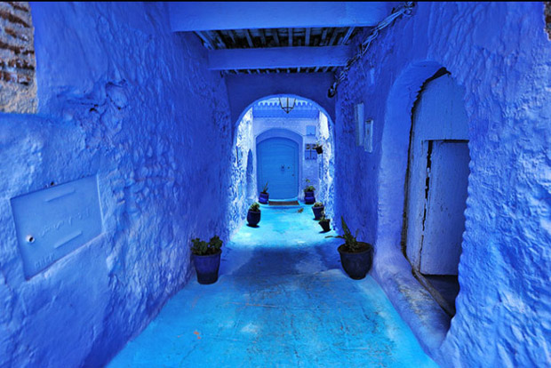 follow-the-colours-travel-chefchaouen-morocco-01