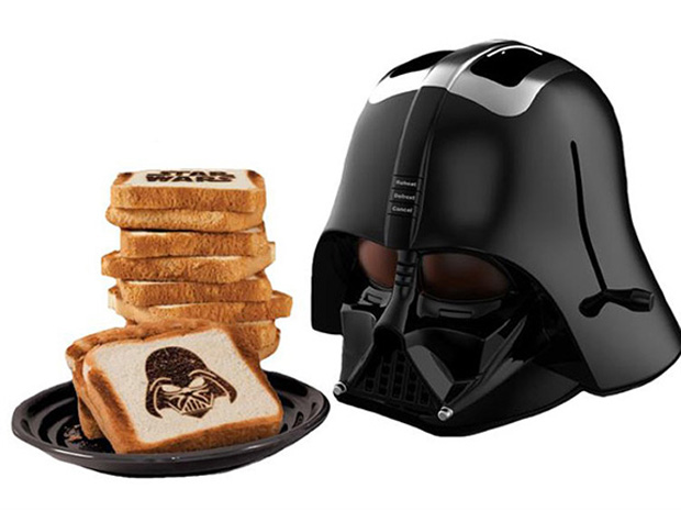 follow-the-colours-Darth-Vader-Toaster