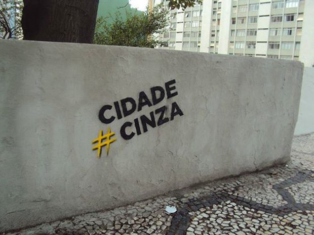 follow-the-colours-cidade-cinza-11