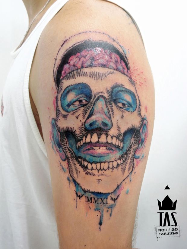 follow-the-colours-tattoo-friday-rodrigo-tas-05