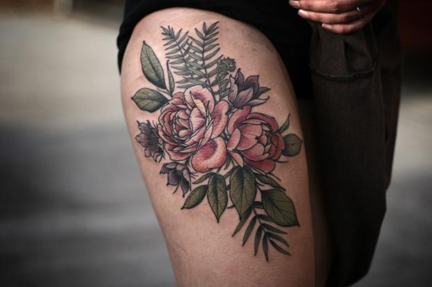 follow-the-colours-tatuagens-botanicas-alice-carrier-06