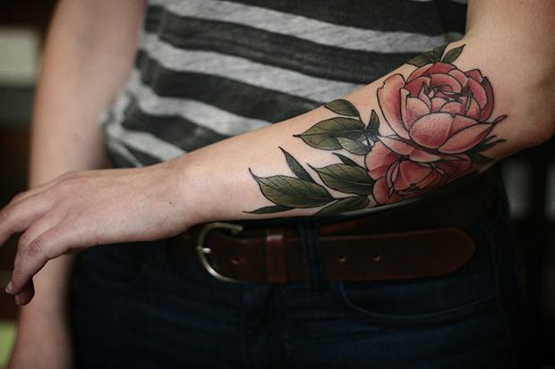 follow-the-colours-tatuagens-botanicas-alice-carrier-07