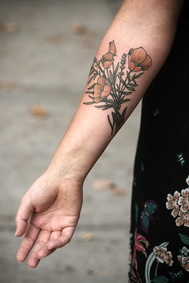 follow-the-colours-tatuagens-botanicas-alice-carrier-14