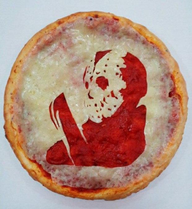 pizza-jason