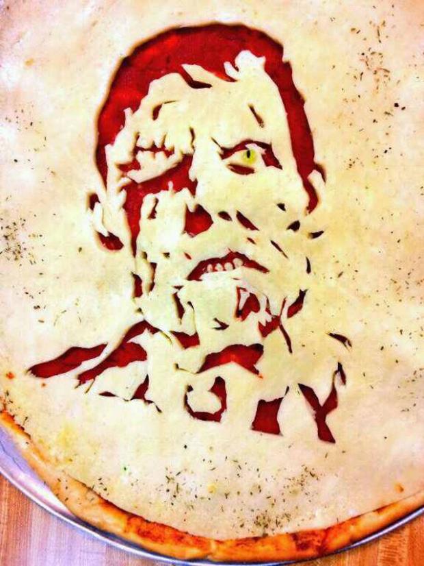pizza-monstro