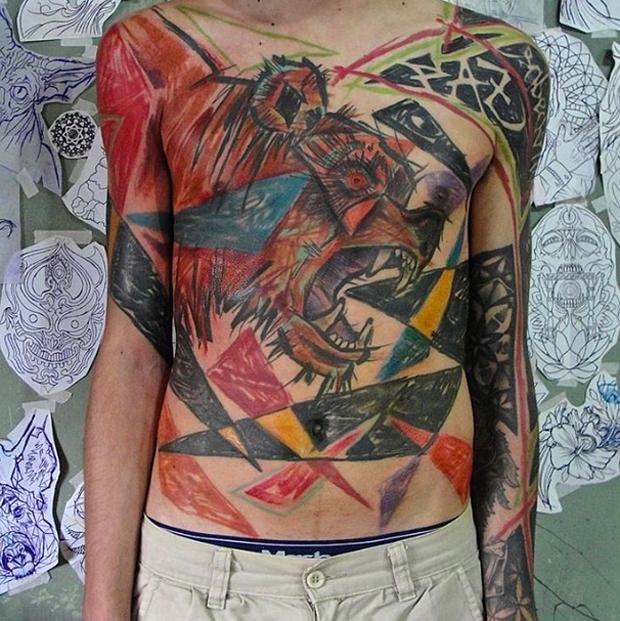follow-the-colours-nadre-cruz-trash-tattoos