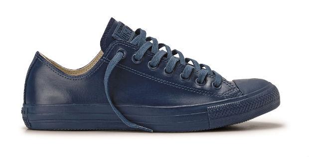 follow-the-colours-Converse-Chuck-Taylor-Rubber-blue
