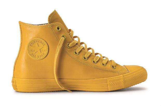 follow-the-colours-Converse-Chuck-Taylor-Rubber-yellow
