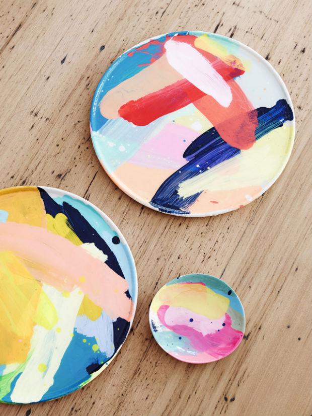 follow-the-colours-Martinich-Carran-ceramics