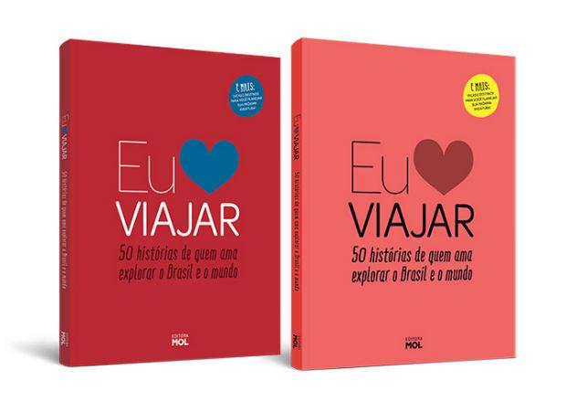 follow-the-colours-eu-amo-viajar-livro
