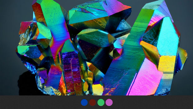 follow-the-colours-shutterstock-palette-01