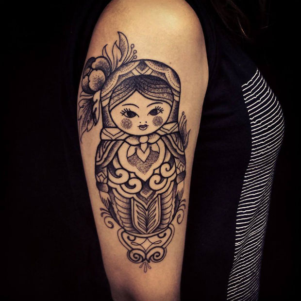 follow-the-colours-tattoo-friday-Brian-Gomes-04